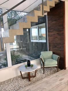alquiler-marzo-casa-puertos-del-lago-maschwitz-escobar-92480