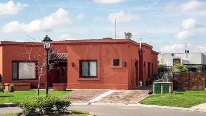 alquiler-marzo-casa-san-francisco-villanueva-tigre-93852
