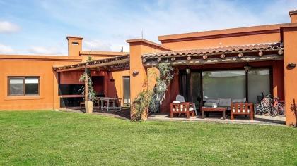 alquiler-marzo-casa-san-francisco-villanueva-tigre-93870