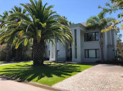 alquiler-noviembre-casa-la-pradera-i-km-40-al-50-pilar-127399