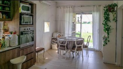 alquiler-noviembre-casa-san-gabriel-villanueva-tigre-91190