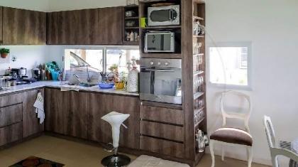 alquiler-noviembre-casa-san-gabriel-villanueva-tigre-91192