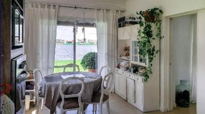 alquiler-noviembre-casa-san-gabriel-villanueva-tigre-91196