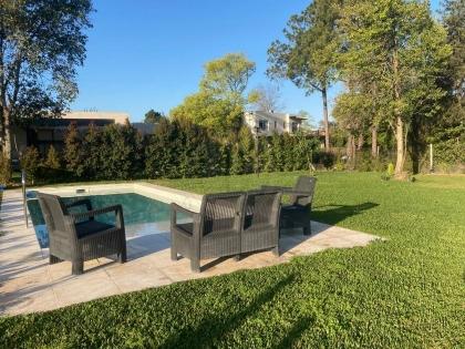 alquiler-noviembre-casa-san-matias-maschwitz-escobar-126455
