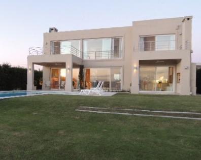alquiler-noviembre-casa-santa-teresa-villanueva-tigre-93632