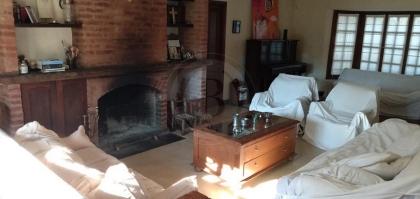 alquiler-temporario-casa-la-horqueta-san-isidro-zona-norte-88438