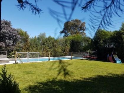 alquiler-temporario-casa-los-lagos-nordelta-tigre-86066