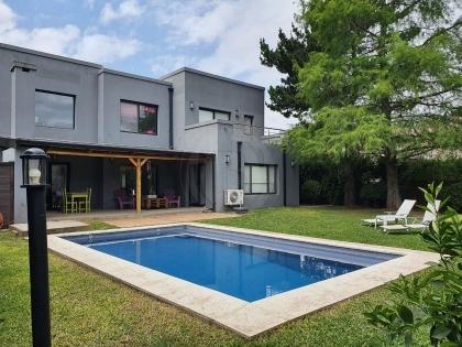 alquiler-temporario-casa-maschwitz-privado-maschwitz-escobar-107787