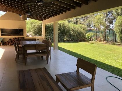 alquiler-temporario-casa-san-agustin-villanueva-tigre-109071