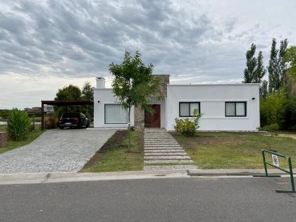 alquiler-temporario-casa-san-francisco-villanueva-tigre-90912