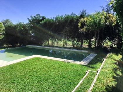 alquiler-temporario-casa-san-isidro-labrador-villanueva-tigre-88965