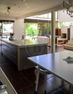 alquiler-temporario-casa-san-isidro-labrador-villanueva-tigre-88973