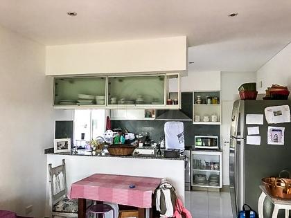 alquiler-temporario-casa-san-isidro-labrador-villanueva-tigre-93554