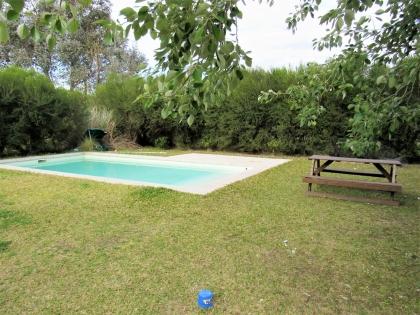 alquiler-temporario-casa-santa-catalina-villanueva-tigre-106991