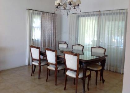 alquiler-temporario-casa-santa-catalina-villanueva-tigre-83124