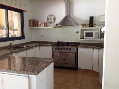 alquiler-temporario-casa-santa-catalina-villanueva-tigre-83126
