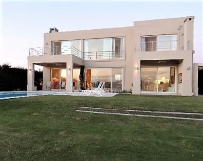 alquiler-temporario-casa-santa-teresa-villanueva-tigre-109661