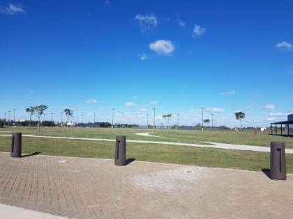 puertos-del-lago-escobar-escobar-84958
