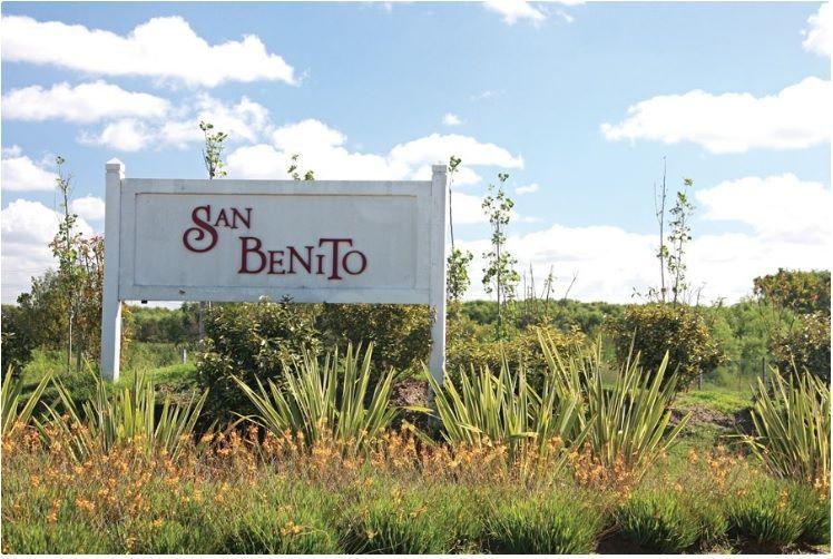 san-benito-villanueva-tigre-86806