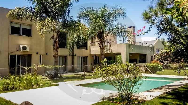 venta-casa-acacias-blancas-maschwitz-escobar-52340