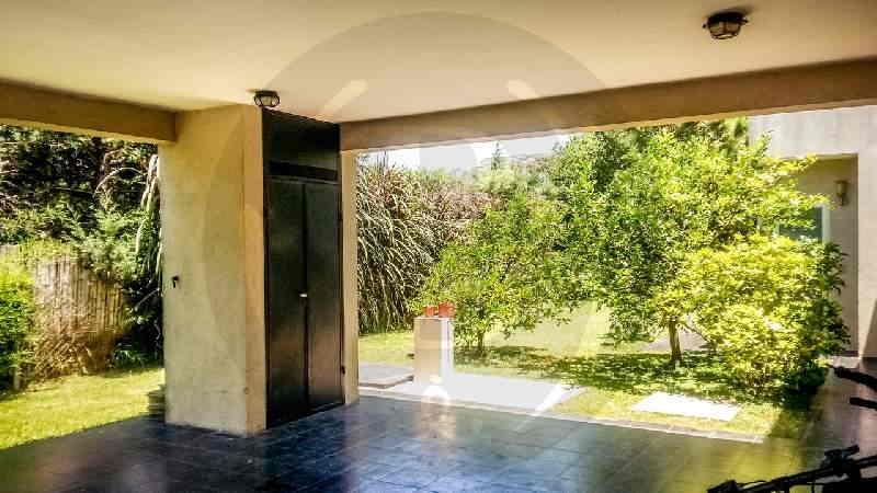 venta-casa-acacias-blancas-maschwitz-escobar-52341