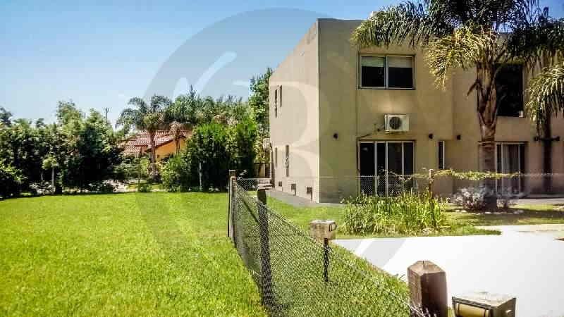 venta-casa-acacias-blancas-maschwitz-escobar-52342