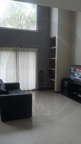 venta-casa-acacias-blancas-maschwitz-escobar-52343