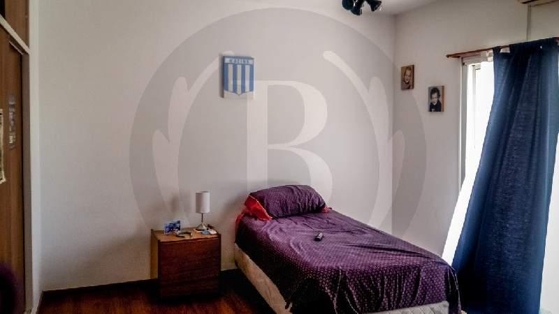 venta-casa-acacias-blancas-maschwitz-escobar-52345