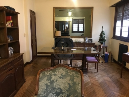 venta-casa-almagro-capital-federal-capital-federal-90391