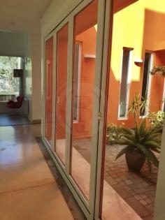 venta-casa-altos-de-pilar-km-40-al-50-pilar-112251