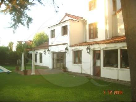 venta-casa-aranjuez-maschwitz-escobar-7528
