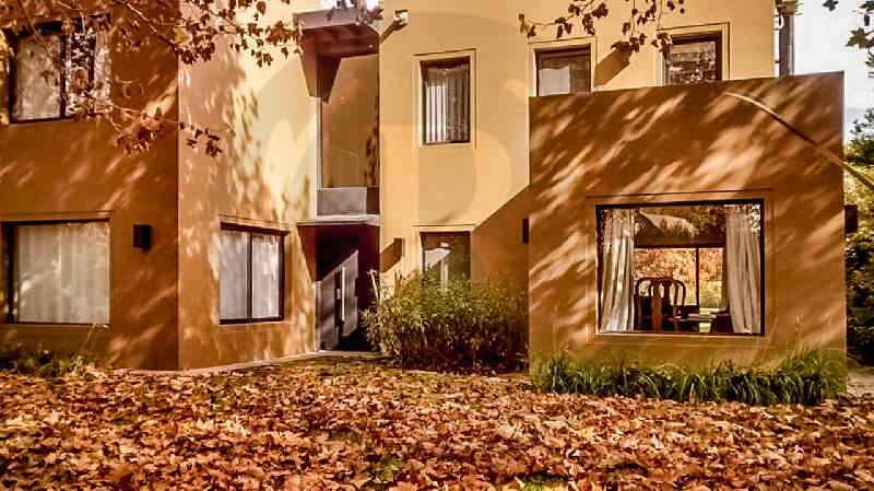venta-casa-ayres-de-pilar-km-40-al-50-pilar-54331
