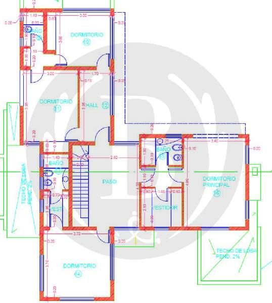venta-casa-ayres-de-pilar-km-40-al-50-pilar-54335