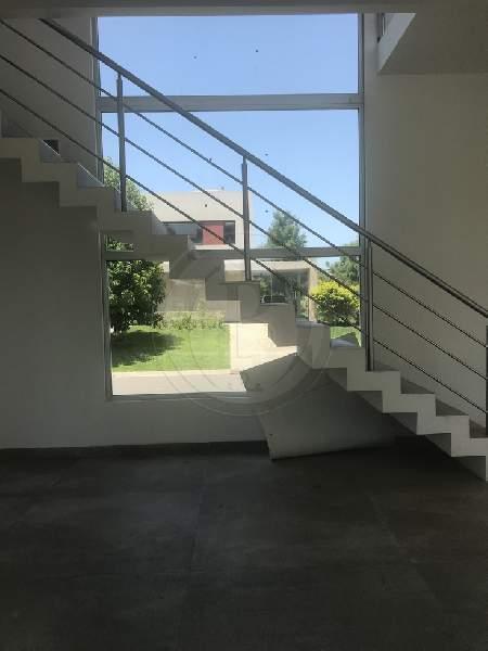 venta-casa-ayres-plaza-km-40-al-50-pilar-81874