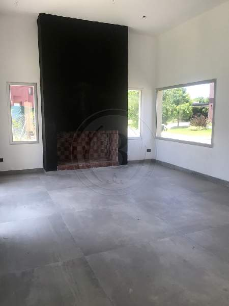 venta-casa-ayres-plaza-km-40-al-50-pilar-81875