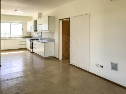 venta-casa-ayres-plaza-km-40-al-50-pilar-83454
