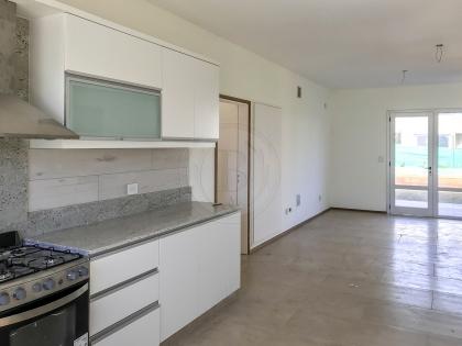 venta-casa-ayres-plaza-km-40-al-50-pilar-83456