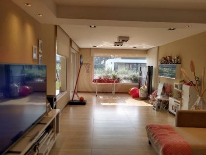 venta-casa-ayres-plaza-km-40-al-50-pilar-96141