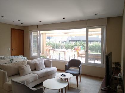 venta-casa-ayres-plaza-km-40-al-50-pilar-96145