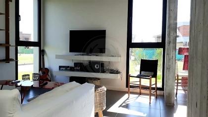 venta-casa-ayres-plaza-km-40-al-50-pilar-97645