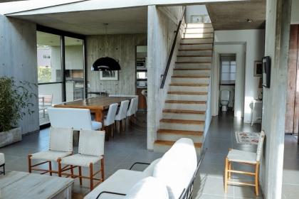 venta-casa-ayres-plaza-km-40-al-50-pilar-97697