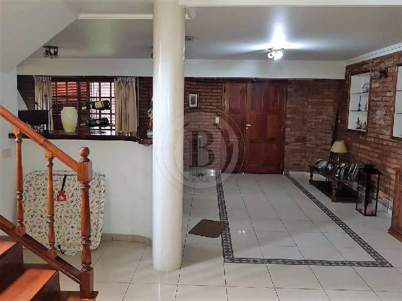 venta-casa-bancalari-pacheco-abierto-tigre-tigre-78217