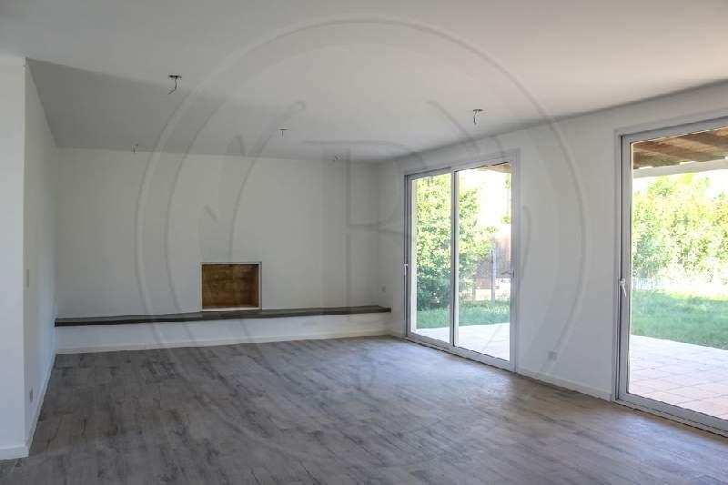 venta-casa-barbarita-bancalari-pacheco-tigre-74242