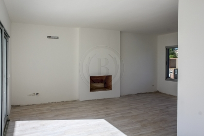 venta-casa-barbarita-bancalari-pacheco-tigre-84735