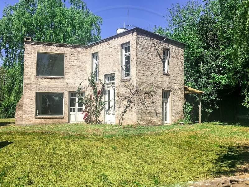 venta-casa-barrio-chico-km-35-al-40-pilar-70146