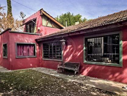 venta-casa-benavidez-abierto-tigre-tigre-86014