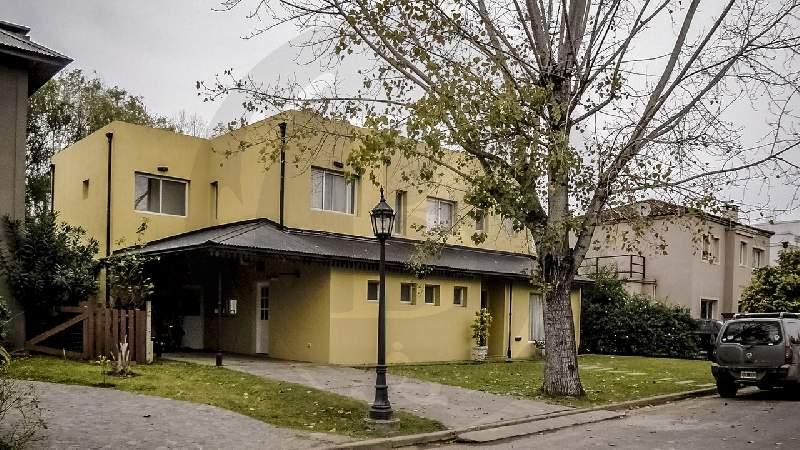 venta-casa-benavidez-green-benavidez-tigre-59429