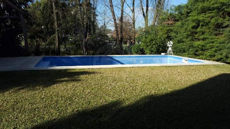 venta-casa-benavidez-green-benavidez-tigre-59430