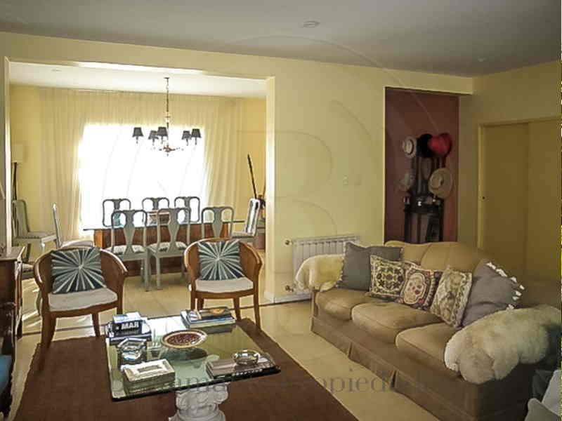 venta-casa-benavidez-green-benavidez-tigre-59431