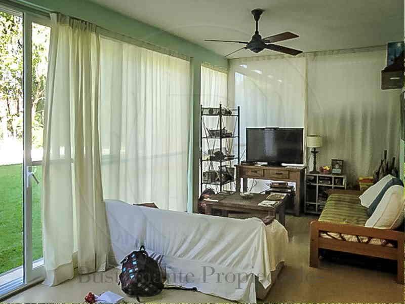 venta-casa-benavidez-green-benavidez-tigre-59432